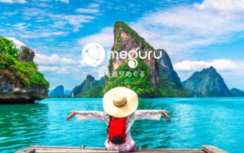 株式会社MEGURU